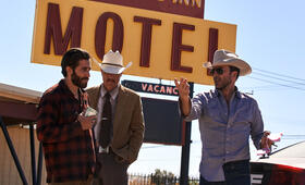 Nocturnal Animals mit Jake Gyllenhaal, Michael Shannon und Tom Ford - Bild 38