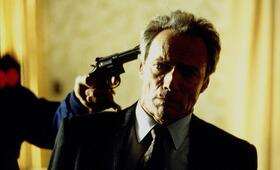 In the Line of Fire - Die zweite Chance mit Clint Eastwood - Bild 11