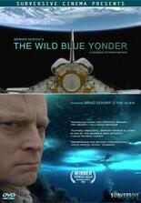 The Wild Blue Yonder