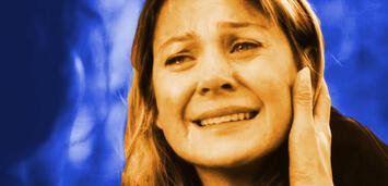 Bild zu:  Grey's Anatomy holt in Staffel 15 tote Charaktere zurück