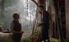 Percy Jackson 2: Im Bann des Zyklopen mit Logan Lerman und Anthony Head - Bild 9