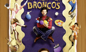 Gentlemen Broncos - Bild 3