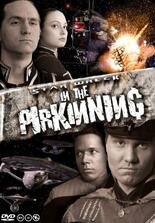 Star Wreck - In the Pirkinning