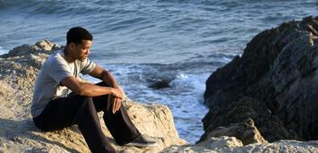 Bild zu:  Will Smith in Sieben Leben