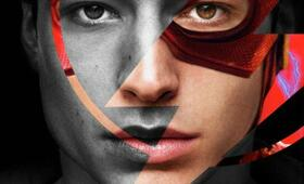 Justice League mit Ezra Miller - Bild 44