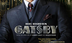 Joel Edgerton in The Great Gatsby - Bild 142