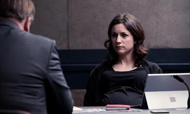 Criminal DE, Criminal DE - Staffel 1 - Bild 4