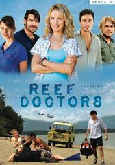 Reef Docs - Die Inselklinik