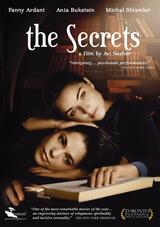 The Secrets - Poster