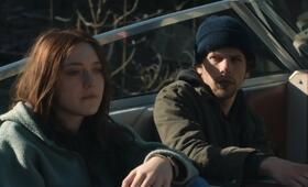 Night Moves mit Jesse Eisenberg und Dakota Fanning - Bild 21