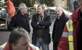 Tatort: Durchgedreht mit Dietmar Bär und Klaus J. Behrendt - Bild 90