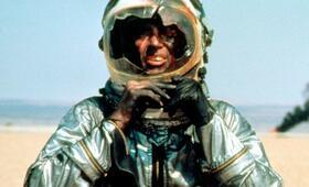 Der Stoff, aus dem die Helden sind mit Sam Shepard - Bild 3