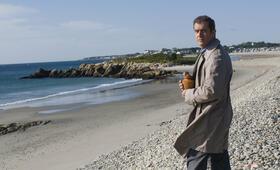 Auftrag Rache mit Mel Gibson und Danny Huston - Bild 3
