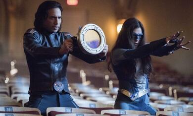 Supergirl - Staffel 5 - Bild 6