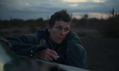 Nomadland mit Frances McDormand - Bild 11