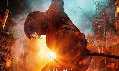 Rurouni Kenshi: The Final - Bild 6