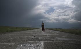 Liebe auf Sibirisch - Bild 8