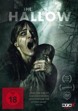 The Hallow - Poster