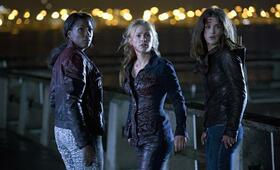 True Blood Staffel 6 mit Lucy Griffiths - Bild 6