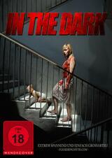 In the Dark - Poster