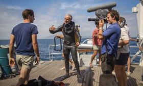 Jacques - Entdecker der Ozeane mit Lambert Wilson und Pierre Niney - Bild 12