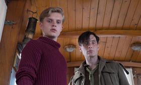 Dunkirk mit Cillian Murphy und Tom Glynn-Carney - Bild 2