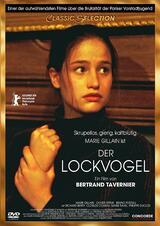 Der Lockvogel - Poster