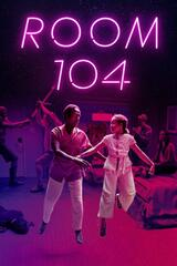 Room 104 - Poster
