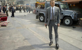James Bond 007 - Skyfall mit Daniel Craig - Bild 22