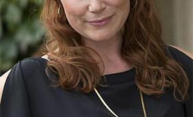 Keeley Hawes in The Casual Vacancy - Bild 11