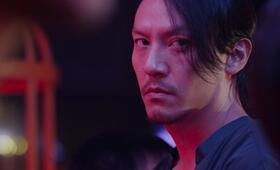 Mr. Long mit Chen Chang - Bild 5