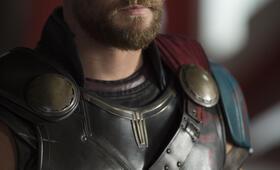 Thor 3: Tag der Entscheidung mit Chris Hemsworth - Bild 32