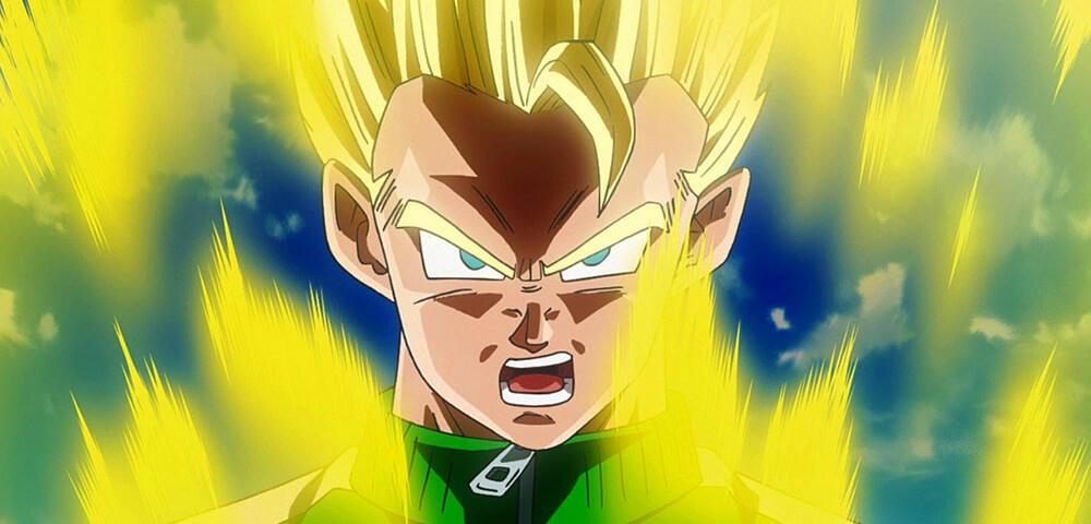 Dragon Ball Super: Fast vergessene Fan-Lieblinge endlich wieder in Aktion