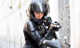 Mission: Impossible 6 - Fallout mit Rebecca Ferguson - Bild 40