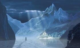 Die Eiskönigin - Völlig unverfroren - Bild 9
