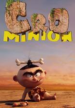 Cro Minion