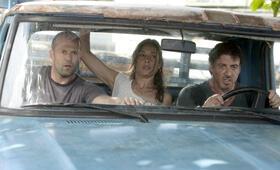 The Expendables mit Jason Statham und Sylvester Stallone - Bild 292