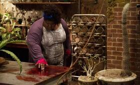 American Horror Story Staffel 3 mit Gabourey Sidibe - Bild 6