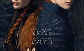 Maria Stuart, Königin von Schottland  mit Saoirse Ronan und Margot Robbie - Bild 21