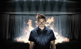Dexter - Bild 14