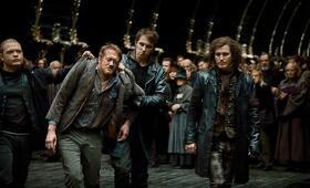 Harry Potter und die Heiligtümer des Todes 1 - Bild 44
