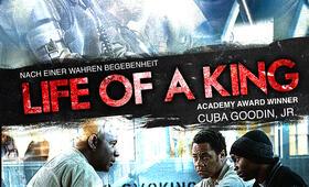Life of a King mit Cuba Gooding Jr., Dennis Haysbert und Malcolm M. Mays - Bild 10