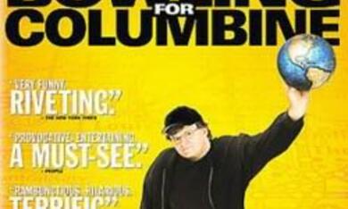 Bowling for Columbine - Bild 9