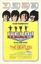 Hi Hi Hilfe Beatles Film Deutsch