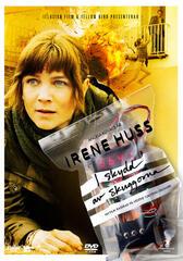 Irene Huss, Kripo Göteborg - Im Schutz der Schatten