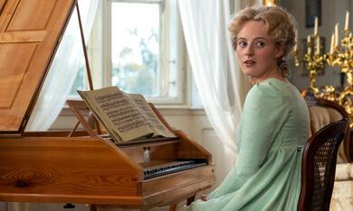 Louis van Beethoven mit Caroline Hellwig - Bild 3