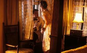 Catch Me If You Can mit Leonardo DiCaprio und Amy Adams - Bild 85