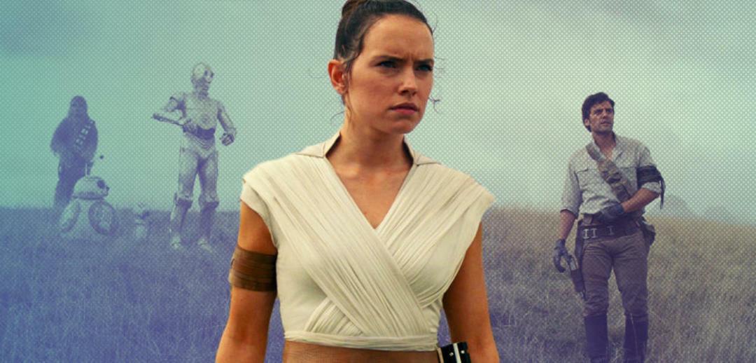 Altersfreigabe Star Wars