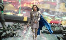 Thor 3: Tag der Entscheidung mit Tessa Thompson - Bild 56