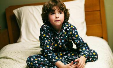 Bedtime-Stories-15 - Bild 8